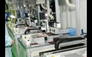 信陽舜宇就VIAVI 3D傳感濾光片達成許可協議