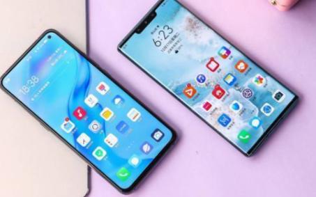 一款性价比非常高的双模5G拍照手机终于到来