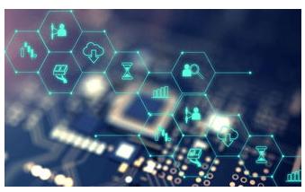 跨境金融交易领域如何利用好区块链技术
