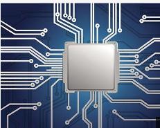 中科院研发出了一种2nm及以下工艺的新型晶体管