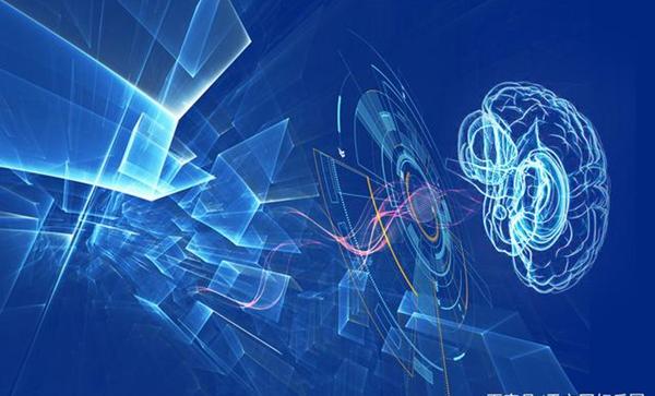 未来的人类将会被我们自己创造的智能机器迅速取代?