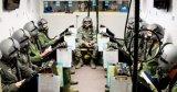 XR与人工智能在美军飞行员未来训练计划中发挥作用