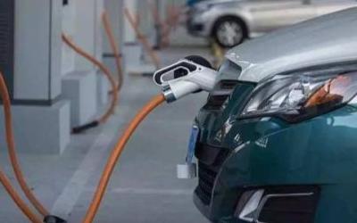 換電將會是新能源出租車的解決方案嗎