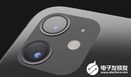 苹果2亿美元收初创公司Xnor.ai 致力于研究...