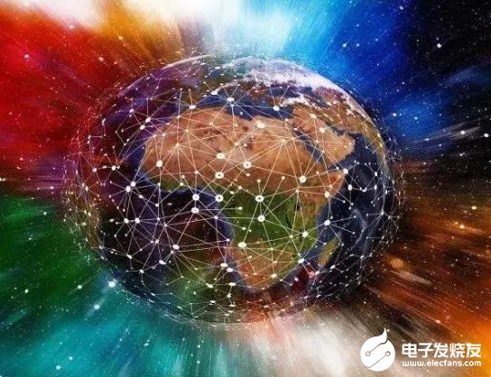 2020年物联网应用开发的五大关键概述