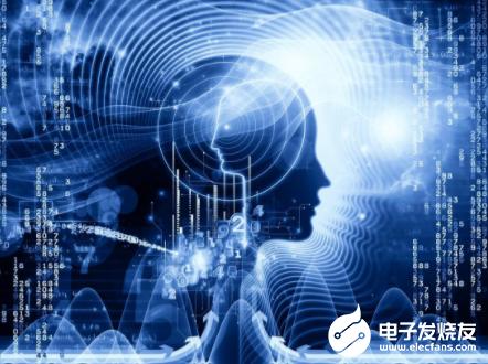 在医疗领域 人工智能为疫情提供了有力的支撑