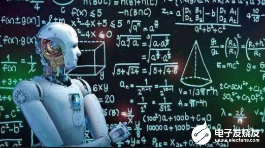 人工智能助力疫情 大数据技术筛查深挖追踪接触者