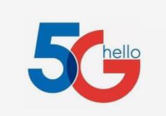 疫情会不会延误中国5G的发展