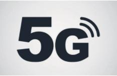 广电网络的5G发展前景展望