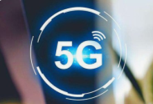西安铁塔实现了小汤山医院的5G网络全面覆盖