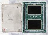 至强W-3375X处理器曝光 56核112线程且...