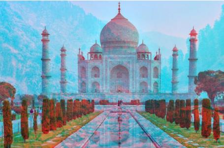 印度正在采用比特币来推动其经济的发展
