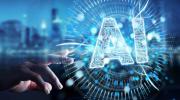 疫情防控:AI價值及應用場景分析