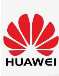 加拿大高級軍官認為華為參與該國的5G網絡建設將會威脅國家安全