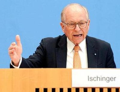 德国将对华为是否参与该国5G网络的建设作出最终的决定