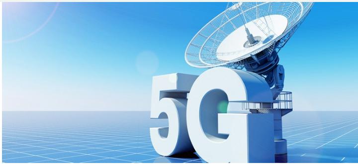 5G O-AN小基站反映了什么现象