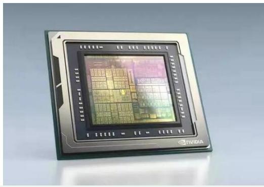 2020年的芯片有什么重大的战事