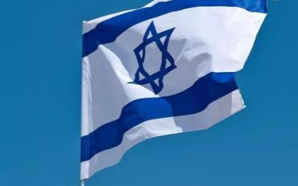 以色列政府DNS服务器存在着Open SSH安全漏洞