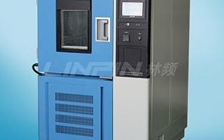 恒温恒湿试验箱的应用范围及出现降温速度过慢的主要原因分析