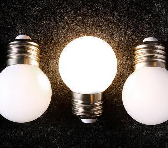 日亞對Feit提起專利侵權訴訟 涉案專利為LED燈泡