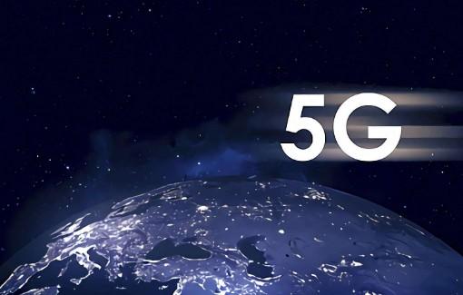 台湾运营商承受不住了,疾呼希望宣布中止5G频谱竞...