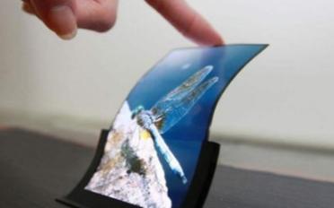联想携手钛方科技拓展触控技术全新体验