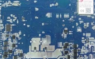 PCB電路板對于SMB焊盤的平整度有哪些要求