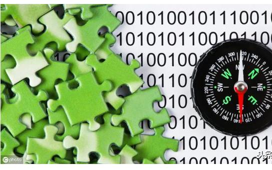 计算机的原码和反码及补码到底是什么