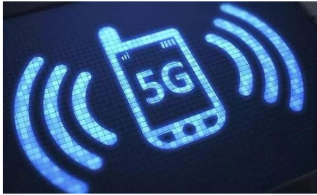 2020的通信技术有什么进展
