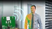 貿澤開售搭載KEMET 熱釋電紅外傳感器的Mikroe PIR Click board