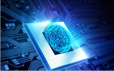 Arm對外宣布人工智能(AI)平臺新增重要生力軍