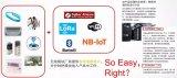 物联网产品的研发测试整体方案