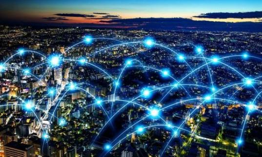 華為云IoT聯合旺龍智能推出無接觸智能乘梯解決方案