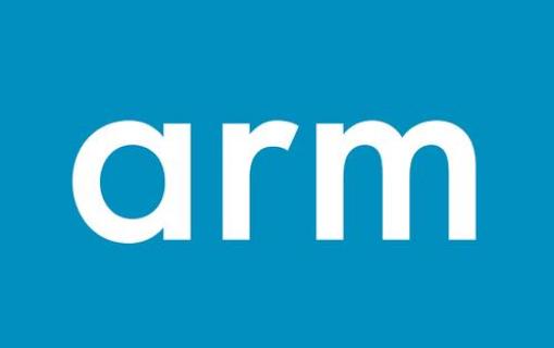 ARM發布了兩款Edge AI 的芯片參考設計:...