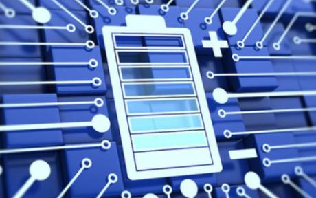 研究人员开发下一代电池技术,电池将更便宜更高效