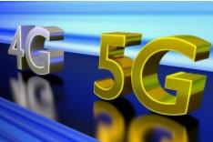 2020年5G进入高峰期将成为三大运营商未来的取胜关键