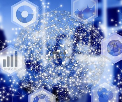 工业物联网解决方案可以在哪些领域中应用