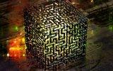 量子计算将会如何影响区块链技术