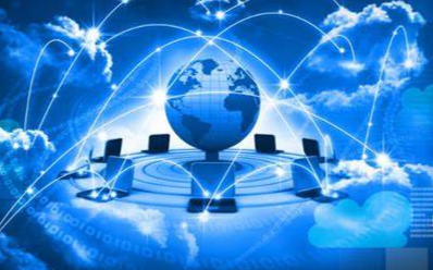 六家全球运营商组成MEC,5G互操作性小组