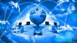 六家全球运营商构成MEC,5G互操作性小组