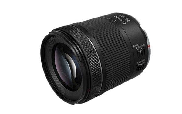佳能新款高性价比RF镜头规格参数曝光 有望成为系列爆款型号