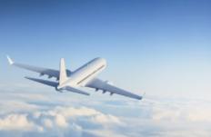 3D打印技術在航空發動機部件領域中的工業化應用介紹