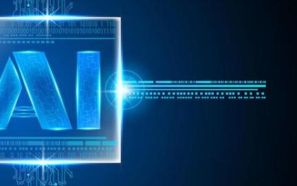 存内模拟计算将如何打破AI算力的瓶颈