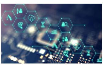 区块链密算法通过国家密码管理局测试
