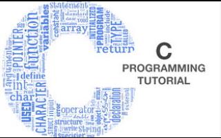 C语言头文件是做什么的