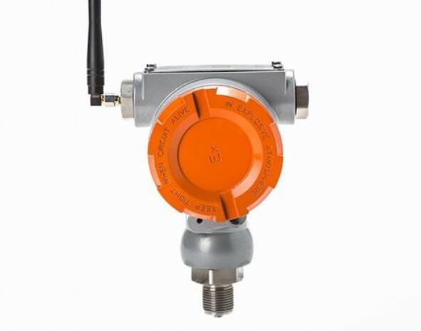 無線壓力傳感器技術參數_無線壓力傳感器的應用