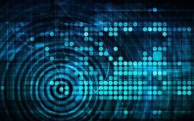 关于网络存储技术基本常识的分享