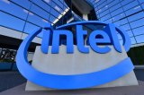 年收入跌了0.9%,Intel半导体行业市场份额...