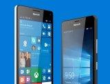 "Windows 10 Mobile再次宣布""死亡"" 第三大移动系统终成绝唱"