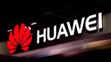 臺企供應華為5G基站的光收發器外延芯片顯著增長? 華為將推出自有品牌顯示屏